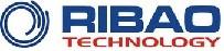Ribao Technology
